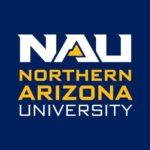 northern-university-logo-150x150