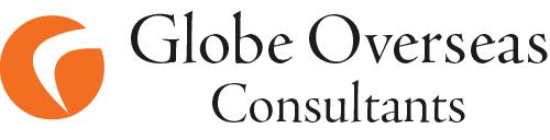 Globe Overseas